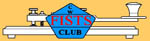 FISTS CW Club logo