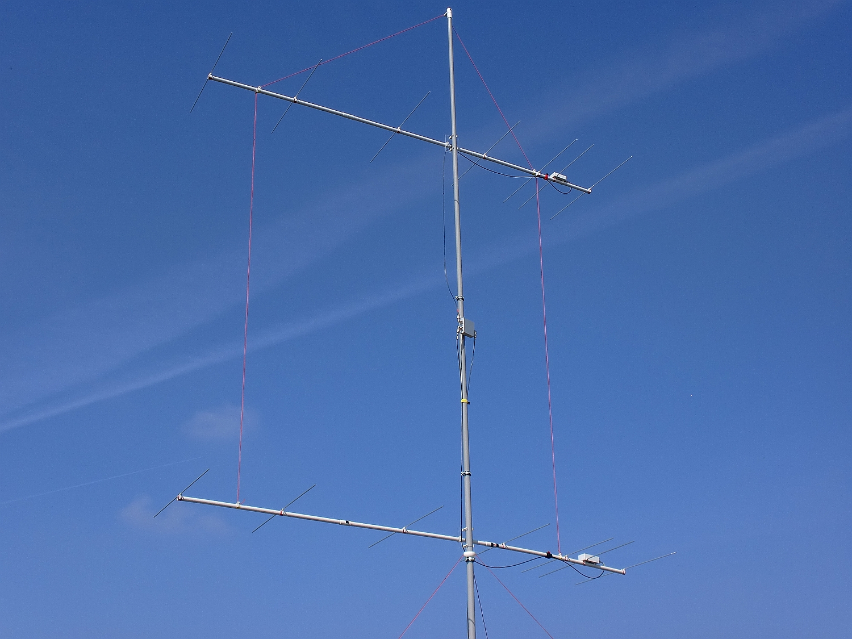 DH9DX - Callsign Lookup by QRZ Ham Radio
