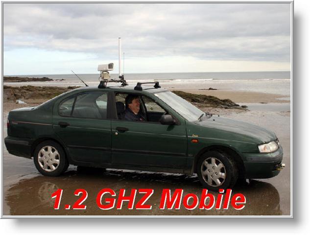 23 CMS ATV MOBILE