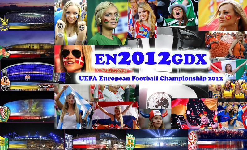 EN2012GDX