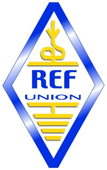 REF 53105 since 1995