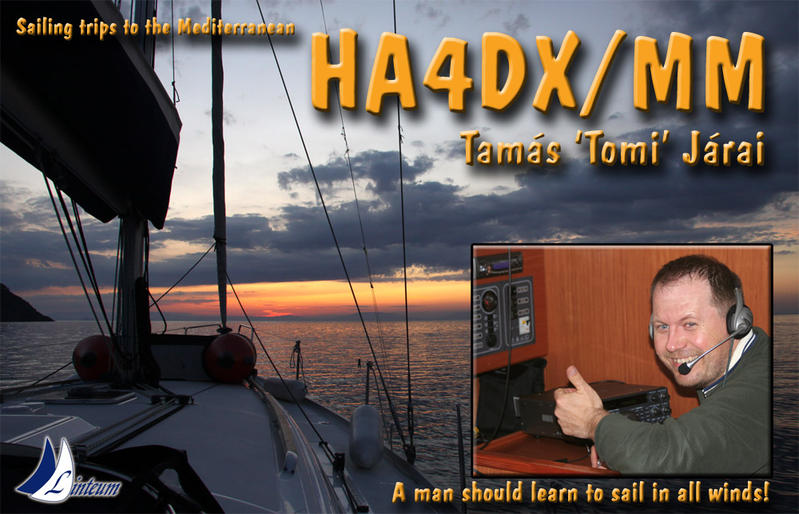 HA4DX