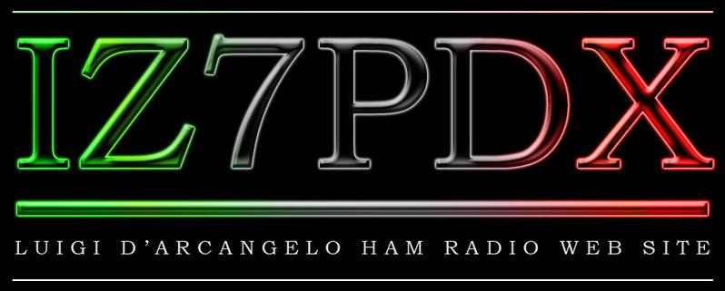 www.iz7pdx.it