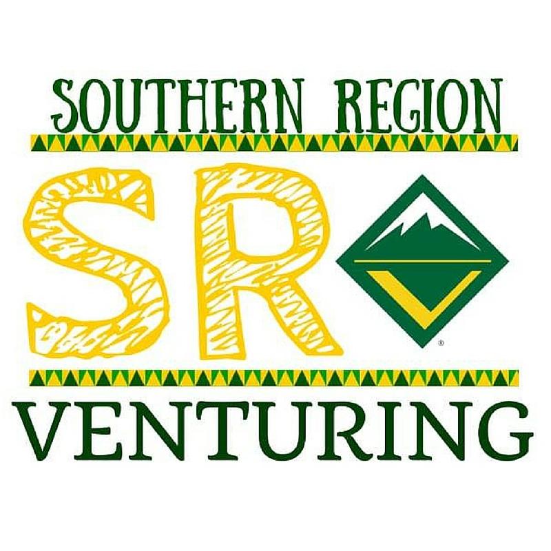 Southern Region Venturing