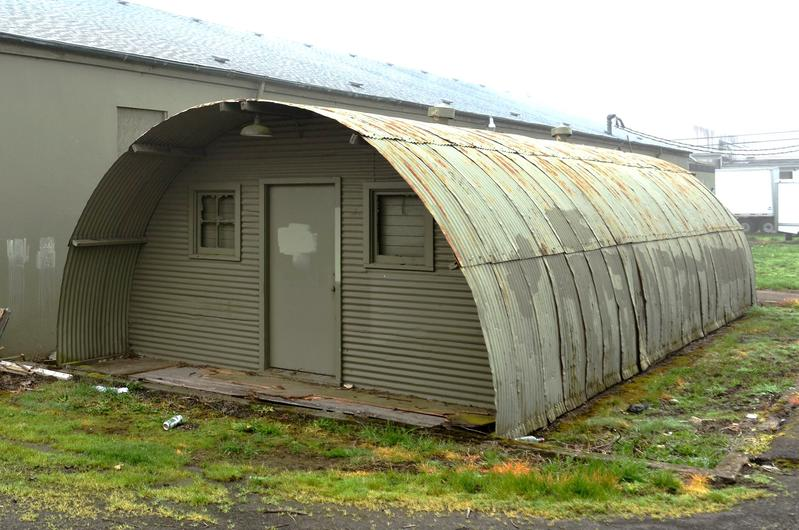 Military Surplus Quonset Huts For Sale >> Kd6tkx Callsign Lookup By Qrz Ham Radio