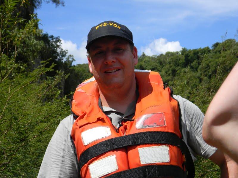 http://www.cataratasdoiguacu.com.br/portal/
