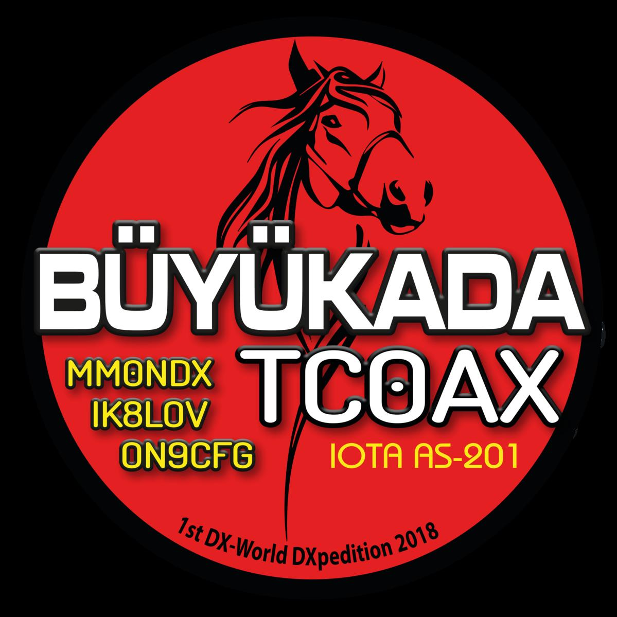 TC0AX