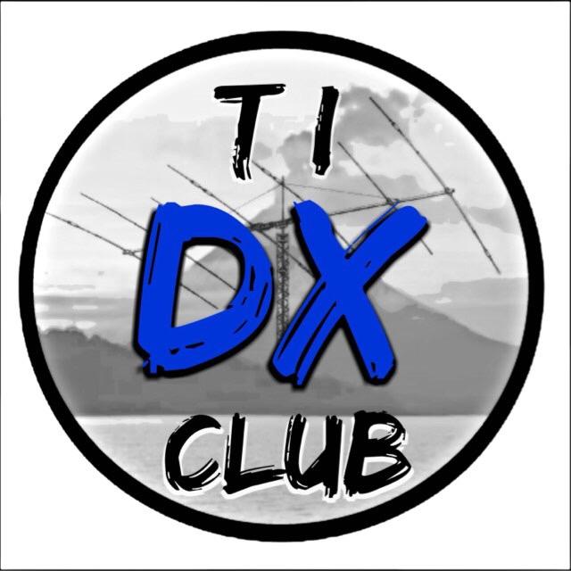 TE8DX