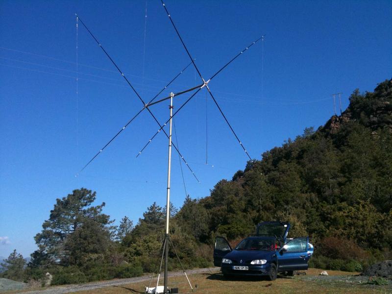 Tk1cx callsign lookup by qrz ham radio for Buro plus direct