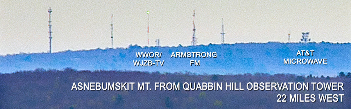 W1AWX - Callsign Lookup by QRZ Ham Radio