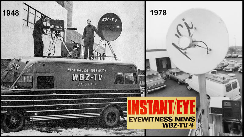 W1AWX - Callsign Lookup by QRZ Ham Radio