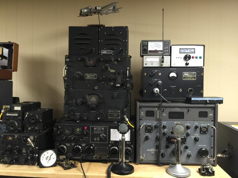 Military Radios