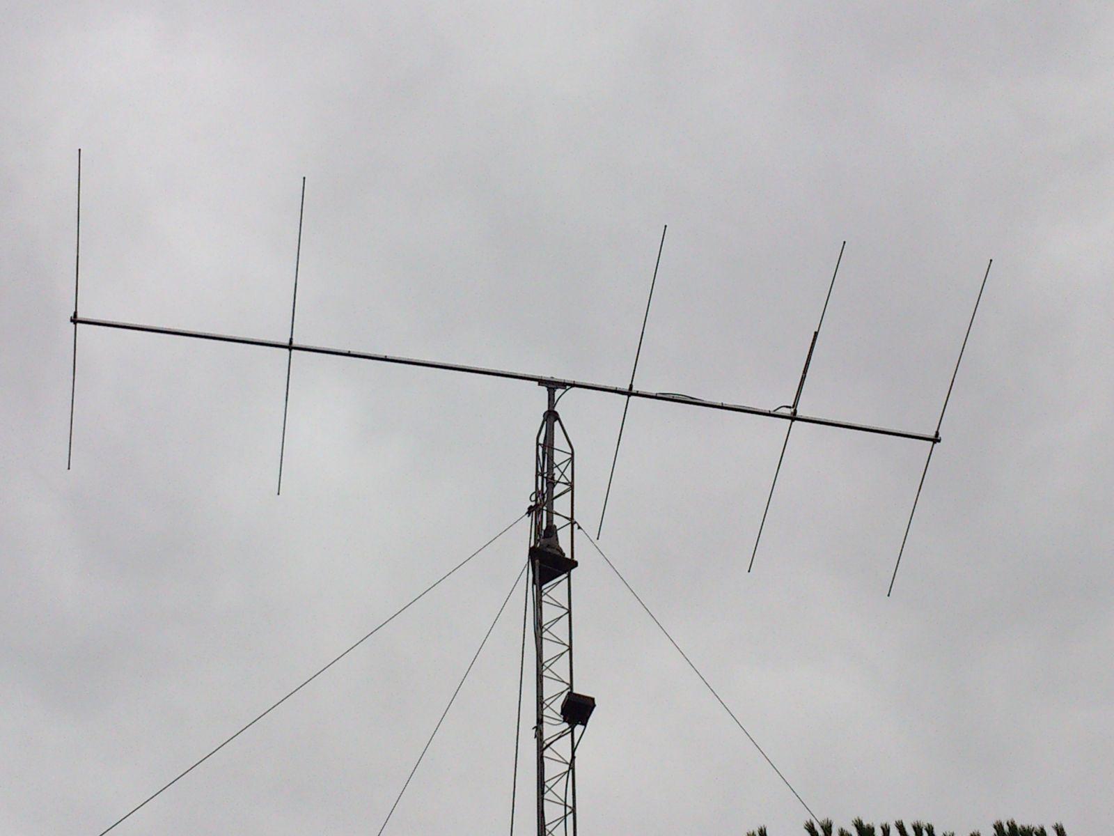 Xtreme 5E6M-L