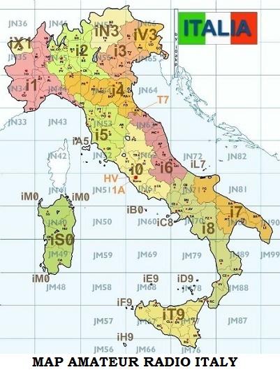 https://s3.amazonaws.com/files.qrz.com/y/it9fcy/italia.jpg