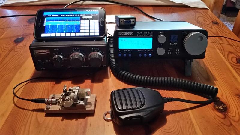 IV3BTY - Callsign Lookup by QRZ Ham Radio