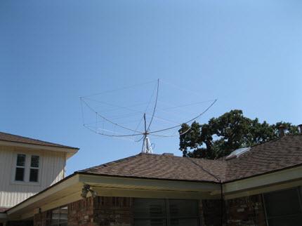 K5by Callsign Lookup By Qrz Ham Radio