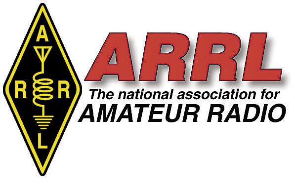 ARRL - Amateur Radio Relay League