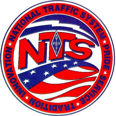 NTS - National Traffic System