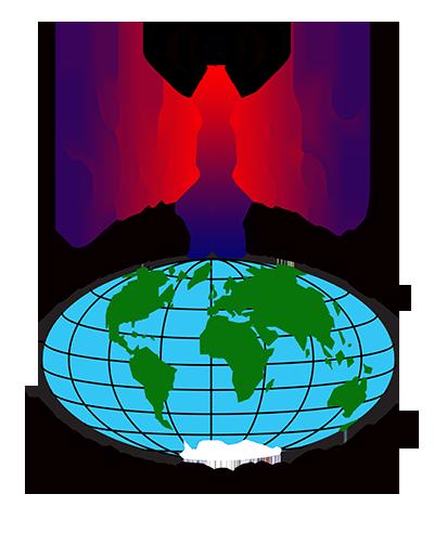 Southern Michigan Amateur Radio Society