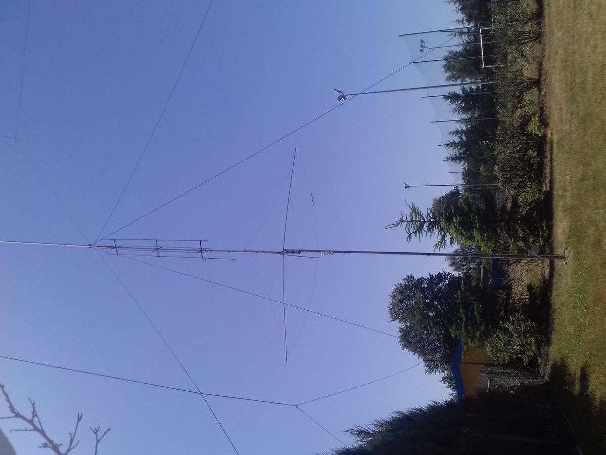 SQ3LMY - Callsign Lookup by QRZ Ham Radio