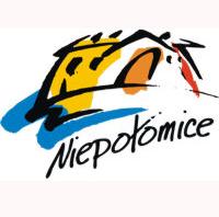 www.niepolomice.eu