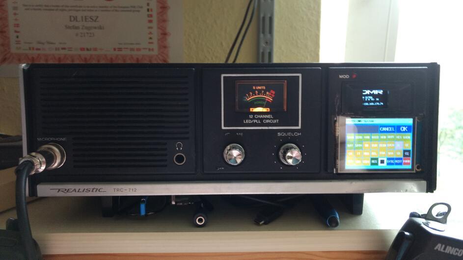 DL1ESZ - Callsign Lookup by QRZ Ham Radio