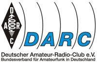 DARC Logo