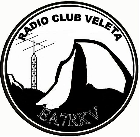 RadioClubVeleta