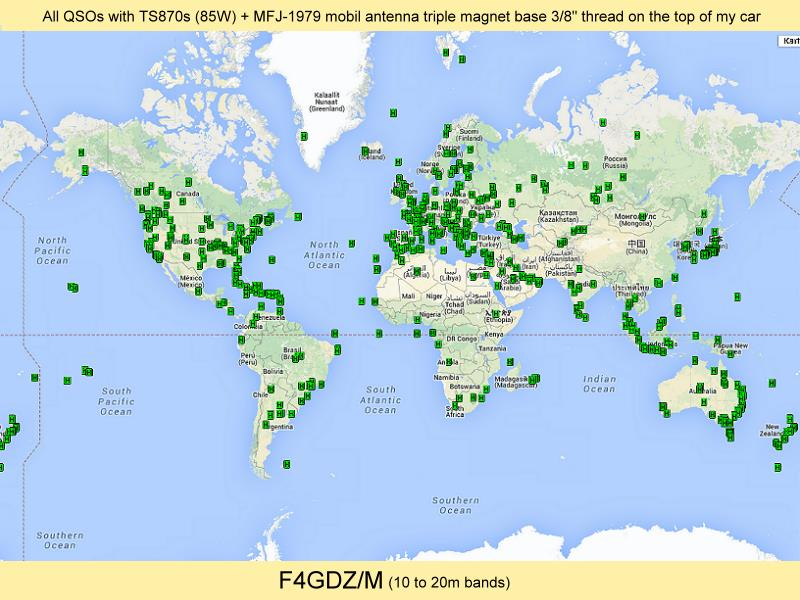 Map_Logbook_2014_05_29.jpg
