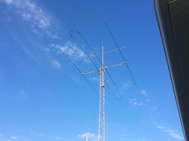 KZ6ZZ - Callsign Lookup by QRZ Ham Radio