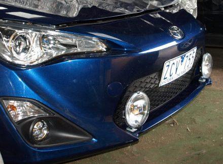 drive_2_.JPG