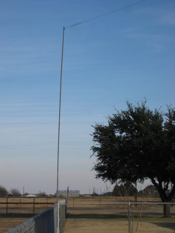 Wb5wlz Callsign Lookup By Qrz Ham Radio