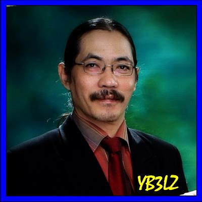 YB3LZ