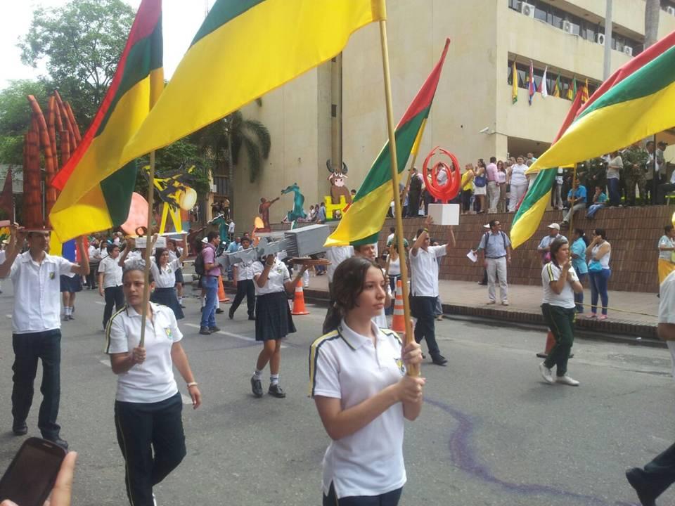 02 desfile