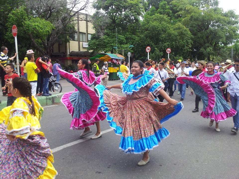 06 Desfile