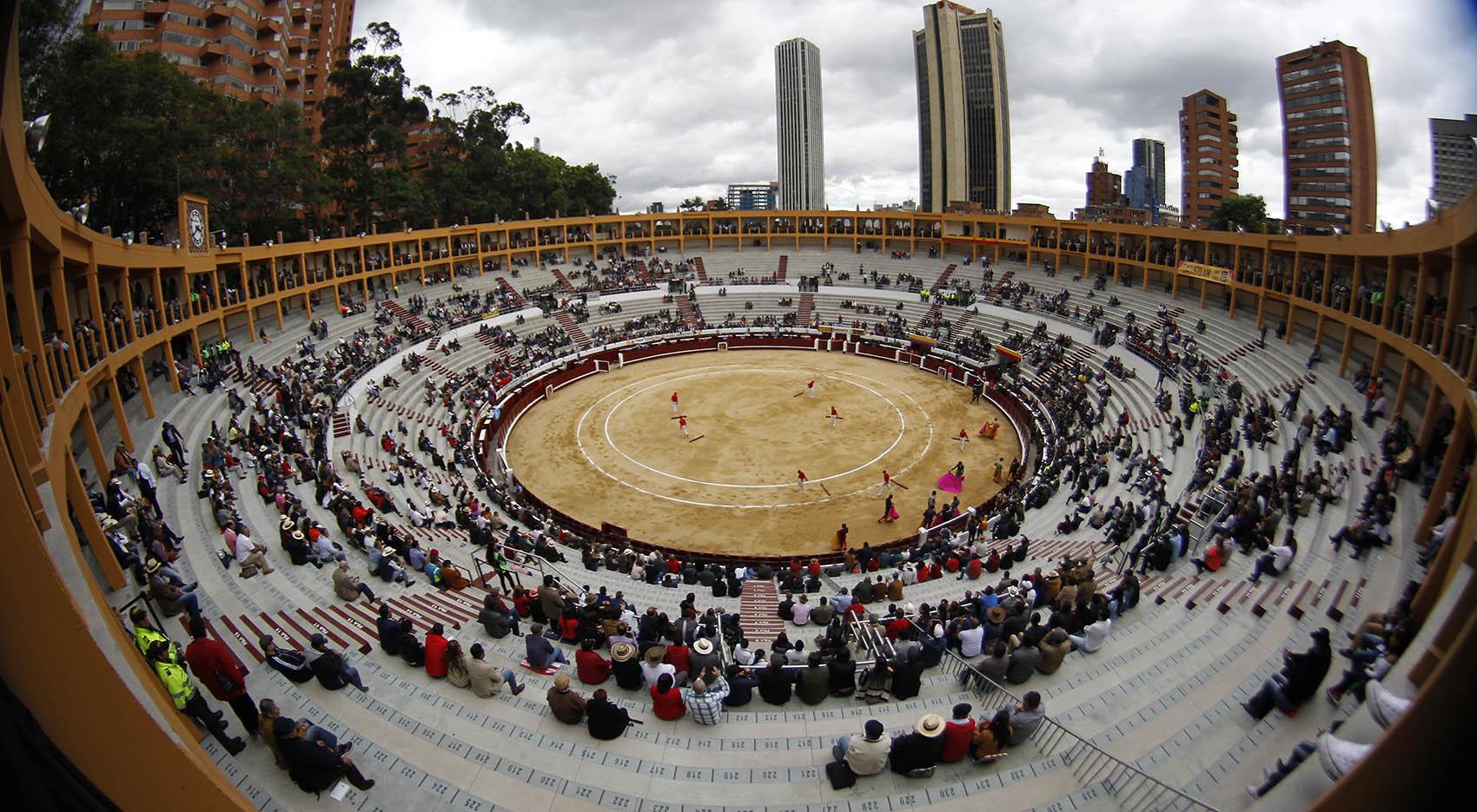 Foto: Inaldo Pérez - RCN Radio