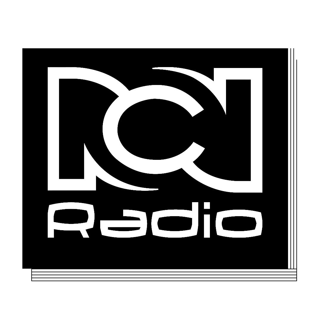 Profile picture for user RCNradio