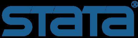 Stata Inc. Logo