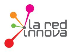 Red Innova Logo