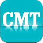 CMT Insider App