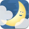 Bedtime Shema iOS App Icon