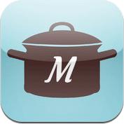 Manischewitz App Icon