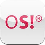 OnlySimchas App