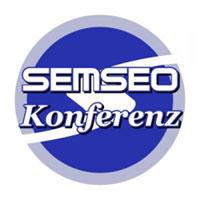 SEMSEO Logo