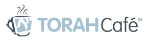 Torah Cafe Logo
