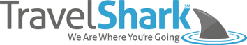 TravelSharkPix