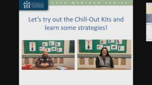 TLC – A Trauma-Informed Lens to Improve School Cli...