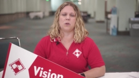 RAMP Tips: Vision Statement