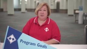 RAMP Tips: School Counseling Program Goals
