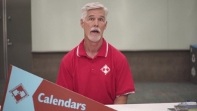 RAMP Tips: Calendar